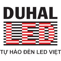 logo-duhalled-net