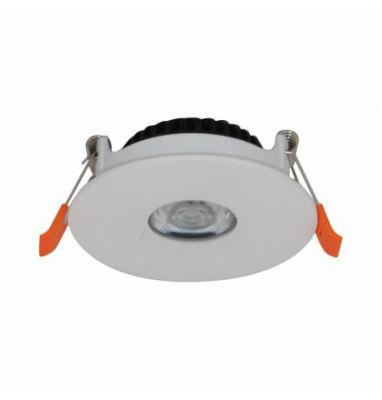 BFA007 - Đèn Led 7W Downlight Mini
