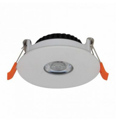 BFA009 - Đèn Led 9W Downlight Mini