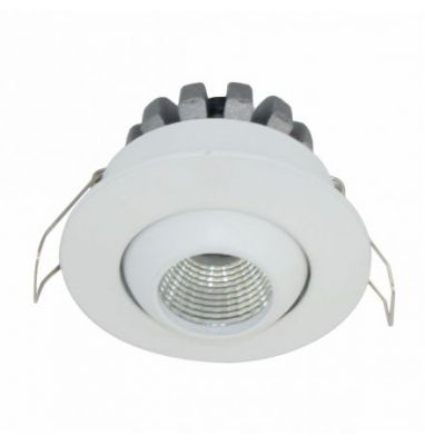 BFA1031 - Đèn Led 3W Downlight Mini