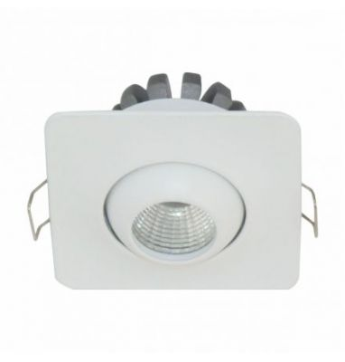 BFA1032 - Đèn Led 3W Downlight Mini